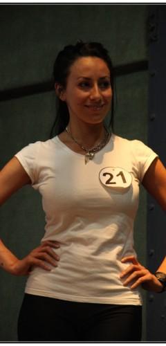 reina21