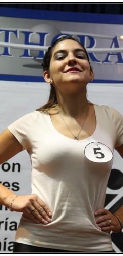 reina5