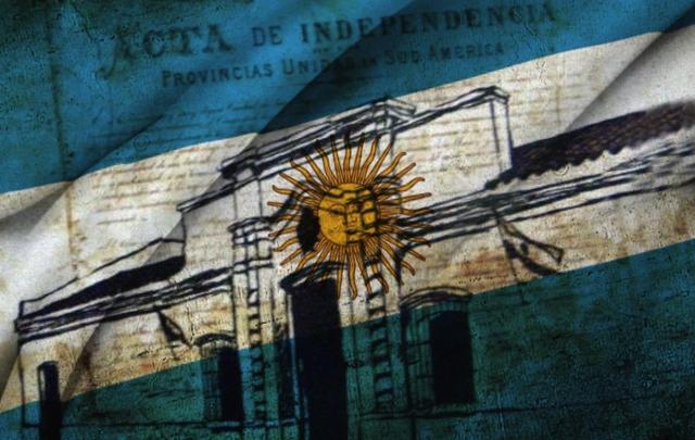 independencia-3