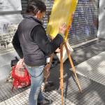 pintura-044