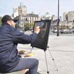 pintura-053