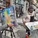 pintura-062