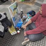 pintura-077