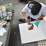 pintura-084