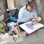 pintura-087