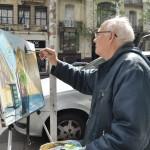 pintura-107