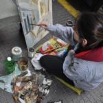 pintura-108