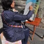 pintura-112
