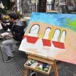 pintura-125