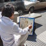 ConcursoPintura_7